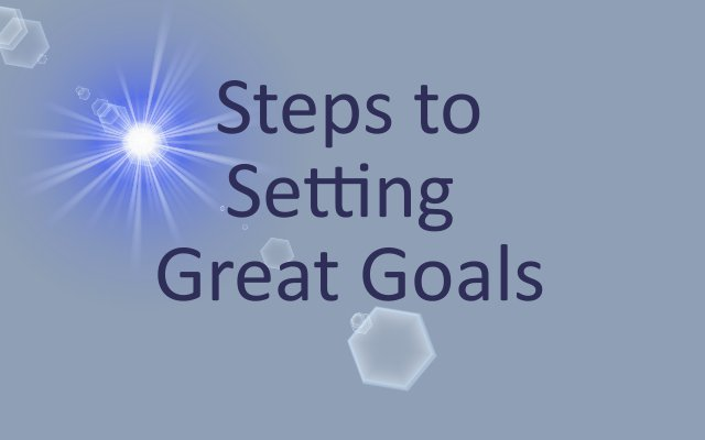 steps-to-setting-great-goals