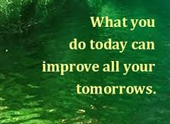 improve your day