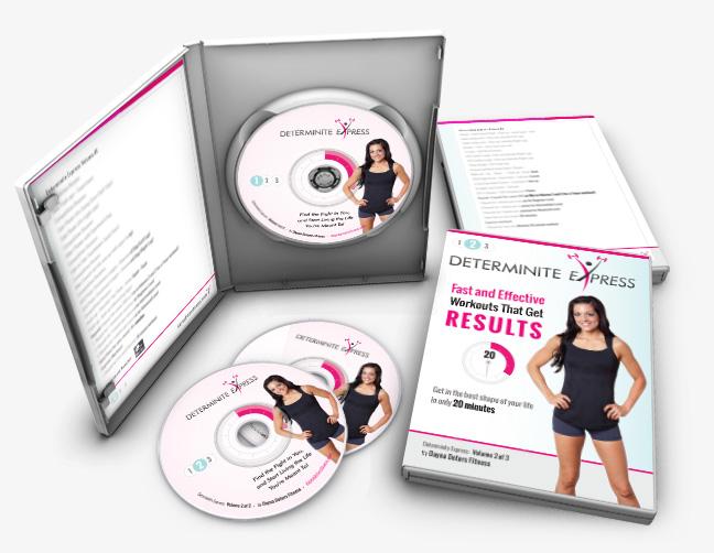 dvd-series-mockup1