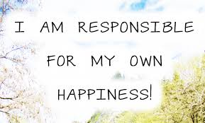 happinessisme