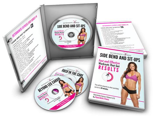 DaynaDeters-DVD-V2-Website